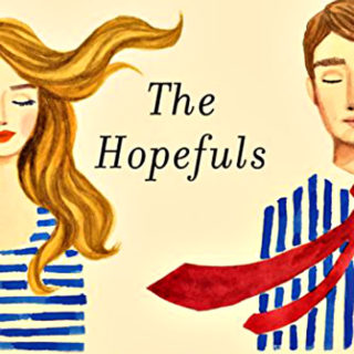 The Hopefuls by Jennifer Close | Review