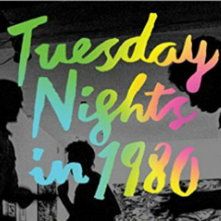 Tuesday Nights in 1980 by Molly Prentiss | Review