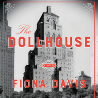 The Dollhouse by Fiona Davis | Review