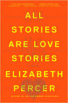 all-stories-are-love-stories-by-elizabeth-percer-copy