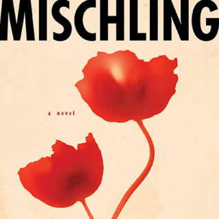 Mischling by Affinity Konar | Review