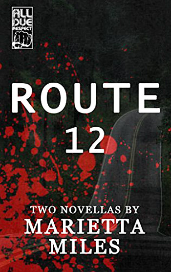 route-12-by-marietta-miles