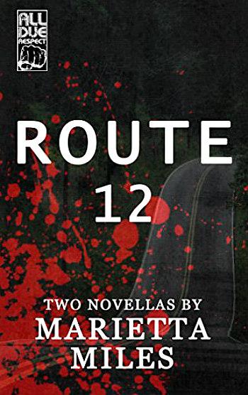 route-12-by-marietta-miles