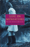 life-in-miniature-by-linda-schlossberg