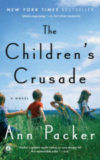 the-childrens-crusdae-by-ann-packer