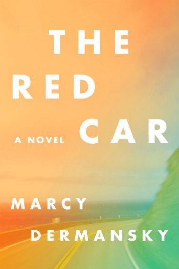 the-red-car-by-marcy-dermansky