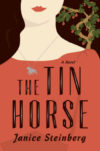 the-tin-horse-by-janice-steinberg