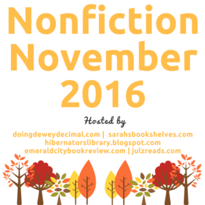 nonfiction-november-2016-graphic