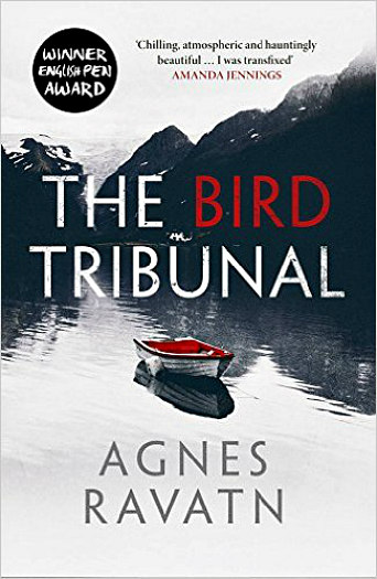 the-bird-tribunal-by-agnes-ravatn