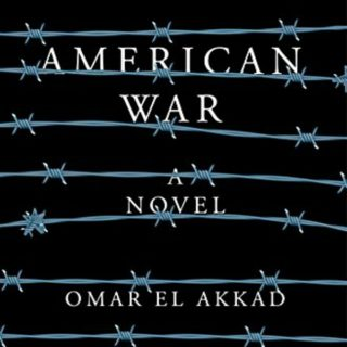 American War by Omar El Akkad | Review