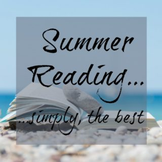 Summer Reading…Simply, the Best | Review