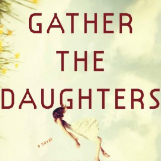 Gather the Daughters by Jennie Melamed - On an isolated island daughters secretly meet to question the harsh laws of their ancestors.