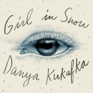 Girl in Snow by Danya Kukafka | Review