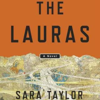 The Lauras by Sara Taylor | Review