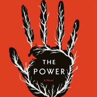 The Power by Naomi Alderman - reviewed on Novel Visits