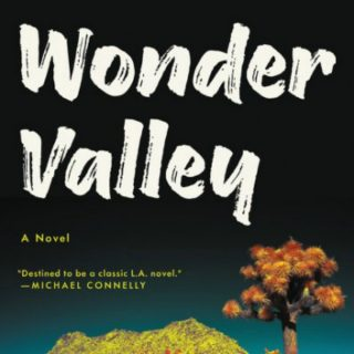 Wonder Valley by Ivy Pochoda | Review