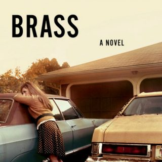 Brass by Xhenet Aliu | Review