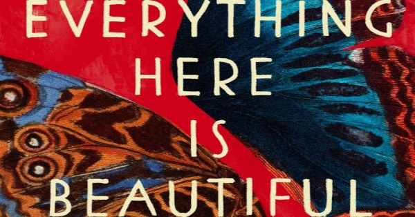 Everything Here Is Beautiful By Mira T Lee Review