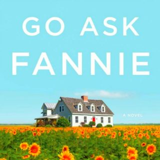 Go Ask Fannie by Elisabeth Hyde | Review