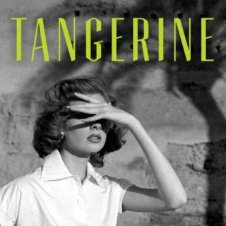 Novel Visits Review of Tangerine by Christine Mangan