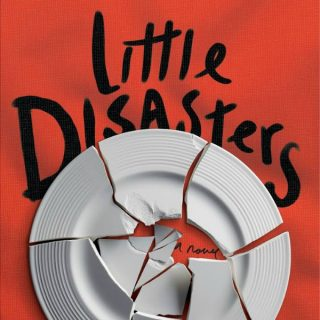 Little Disasters by Randall Klein | Review