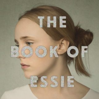 The Book of Essie by Meghan MacLean Weir | Audiobook Review
