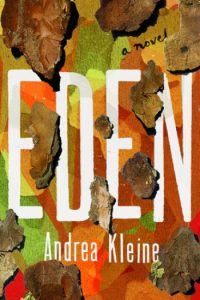 Novel Visits's Review of Eden by Megan Abbott