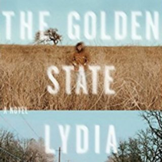 Novel Visits' Review of The Golden State by Lydia Kiesling