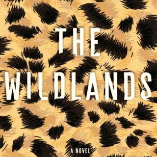 Novel Visits' Review of The Wildlands by Abby Geni