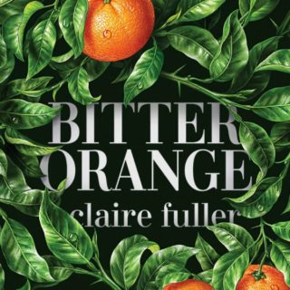 Bitter Orange by Claire Fuller | Review