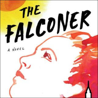 Novel Visits' Review of The Falconer by Dana Czapnik
