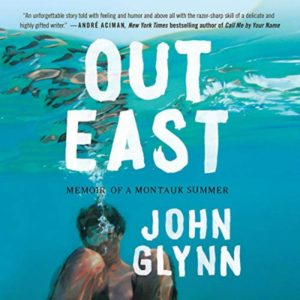 Out East by John Glynn