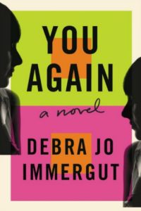 You Again by Lynn Steger Strong