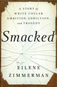Smacked by Eilene Zimmerman