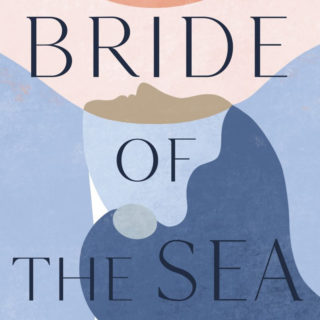 Novel Visits' Review of Bride of the Sea by Eman Quotah